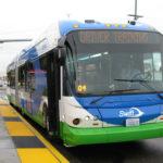 New Report: Inclusive Design in Bus Rapid Transit