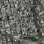 Cities in Flux: The Importance of Sustainable Mobility in Megacities