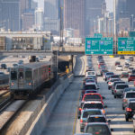"""New Report: Cities """"Driven Apart"""" by Sprawl"""