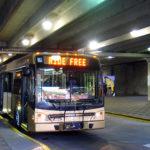 Orlando Bus Rapid Transit Receives USDOT TIGER II Grant