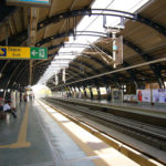 Metro Rail: The Solution for India?