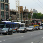 In the U.S., Poor Communication and Poor Choices Plague Bus Rapid Transit