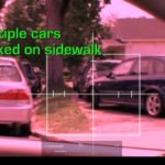 Friday Fun: A Reality Show About...Car Parking