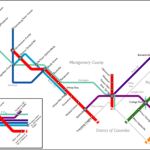 Primer on Post-Election Purple Line
