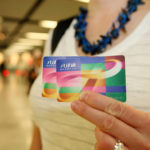 Will a Common Mobility Card Work in India?