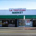 Cities in Flux: Latino New Urbanism