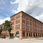 EPA Smart Growth Awards Live Blogging, Part 1: EPA's Approach and the 2010 Winners