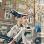 Friday Fun: The Most Secure Bike Lock in the World