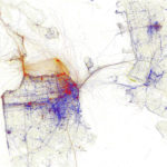 TT2011: The Need for a New Paradigm in Transport Data Collection and Analysis