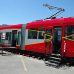 The Case for Streetcars