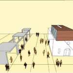 Case Studies of Latino New Urbanism: San Ysidro