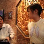 Friday Fun: Color-Changing Shirts Detect Carbon Monoxide