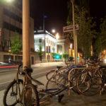 Transport 2050: The European Commission Transforms Transportation