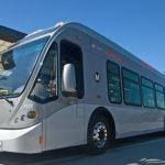 America Fast Forward: Innovating Transportation