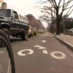 Contraflow Bike Lanes Deemed Acceptable by the U.S. Federal Highway Administration