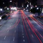 "Los Angeles County ""RENEWS"" Model Streets Manual"