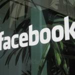 The Transport Network? Facebook Ponders Urban Design