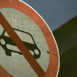 New Study: Car Ownership Not Essential to Everyday Commute