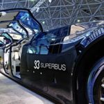 TheCityFix Picks, March 4: Rea Vaya Impresses, Transport is Health, Dutch Design Superbus