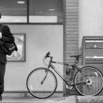 Research Recap, April 18: Bike Helmet Benefits, Distracted Driving, Urban Energy Consumption