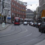 Sustainable Transport Symposium: European Cities Take the Spotlight