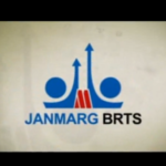 Ahmedabad's Janmarg Wins International Award