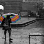 Phillips Livable Cities Award Winner: Rainwater Aggregation in Yemen