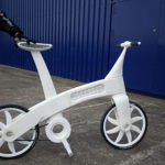 Friday Fun: Print Your Own Bicycle in 3D
