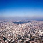 C40 Sao Paulo Summit: A Global Partnership to Restore Healthy Cities