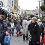 Social Influence a Key Factor to Behavior Change in Transport