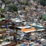 New Study: Urban Poor at Great Risk of Climate Change