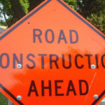 U.S. Road Expansion Costing Taxpayers