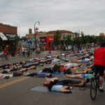 TheCityFix Picks, June 17: BRT Crowding, Open Streets, Dump the Pump