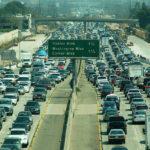 Carmageddon! Los Angeles Braces for Traffic Chaos
