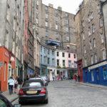 Creating Urban Vitality through Mixed-Use Development