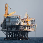 New Report: Tax on Oil and Gas Key to Improved U.S. Transportation