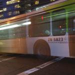 New Surveys: Improving Bus Rapid Transit Education
