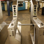 Research Recap, July 25: Metro Fare-Evaders, Hydrogen Fuel Stations, Chicago Bus Rapid Transit