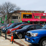 Time to Rethink a Backward Policy for Carsharing