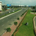 Chennai Plans for Bus Rapid Transit