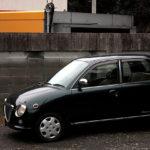 Research Recap, August 15: Mini Cars in Japan, U.S. Biofuel Potential, Bangalore's Mass Transport