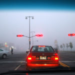 Research Recap, August 29: Commuting in Canada, Fewer Young Drivers, Data Visualization Challenge