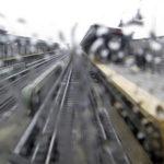 New York City to Shut Down Public Transit for Hurricane Irene