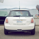 Zipcar Reduces Driving, Improves Sustainable Transport