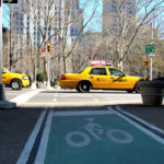 Bike Culture in New York City: A Long Way to Go
