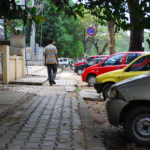 Parking Tax in Bangalore to Curb Congestion