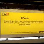 Transit Billboards Boost Literacy in Mexico