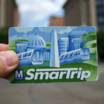 Open Payment Systems to Ease Transit Commuting