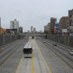 Lima's Metropolitano BRT Celebrates 100 Millionth Passenger