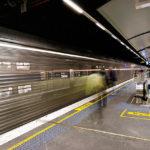 7 Ways to Improve Sydney's E-Ticketing System